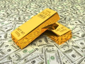 gold-steadies-near-multi-month-highs-above-1325