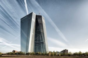ecb8217s-praet-ecb-could-adopt-rate-guidance-if-economy-slows-sharply