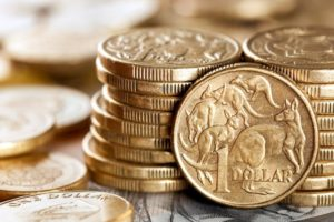 audusd-all-eyes-on-commodities-fomc-minutes-aussie-jobs-and-demanding-ranges-in-us-shares