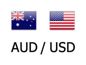 audusd-day-by-day-outlook