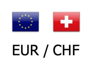 eurchf-day-by-day-outlook