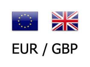 eurgbp-mid-day-outlook