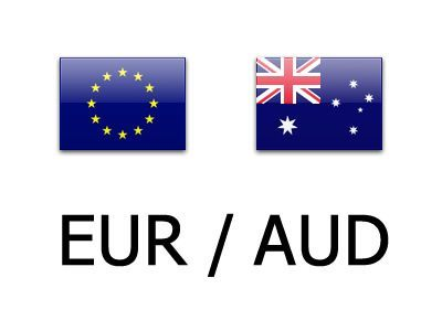 eur/aud-each-day-outlook