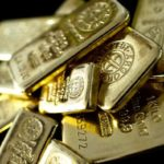 gold-value-outlook-hinges-on-fed-rhetoric,-us-china-commerce-negotiation