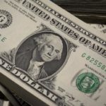 us-greenback-could-rise-as-us-china-commerce-deal,-key-information-fall-flat